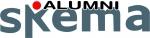 logo skemaalumni.jpg